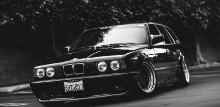e34-touring-castro-turbo