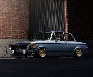 TH-BMW2002-FRONT3QUARTER-LPteaser
