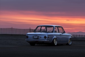TH_BMW2002-REAR3QUARTER