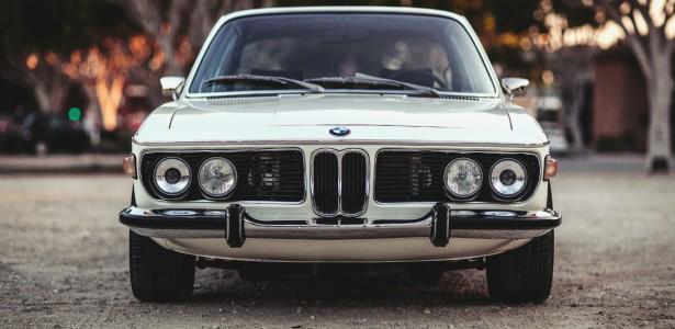 joshua-stern-1973-e9-s54-front-end