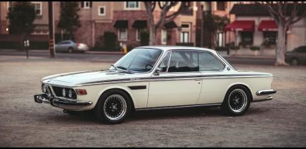 joshua-stern-1973-e9-s54-front-side-quarter